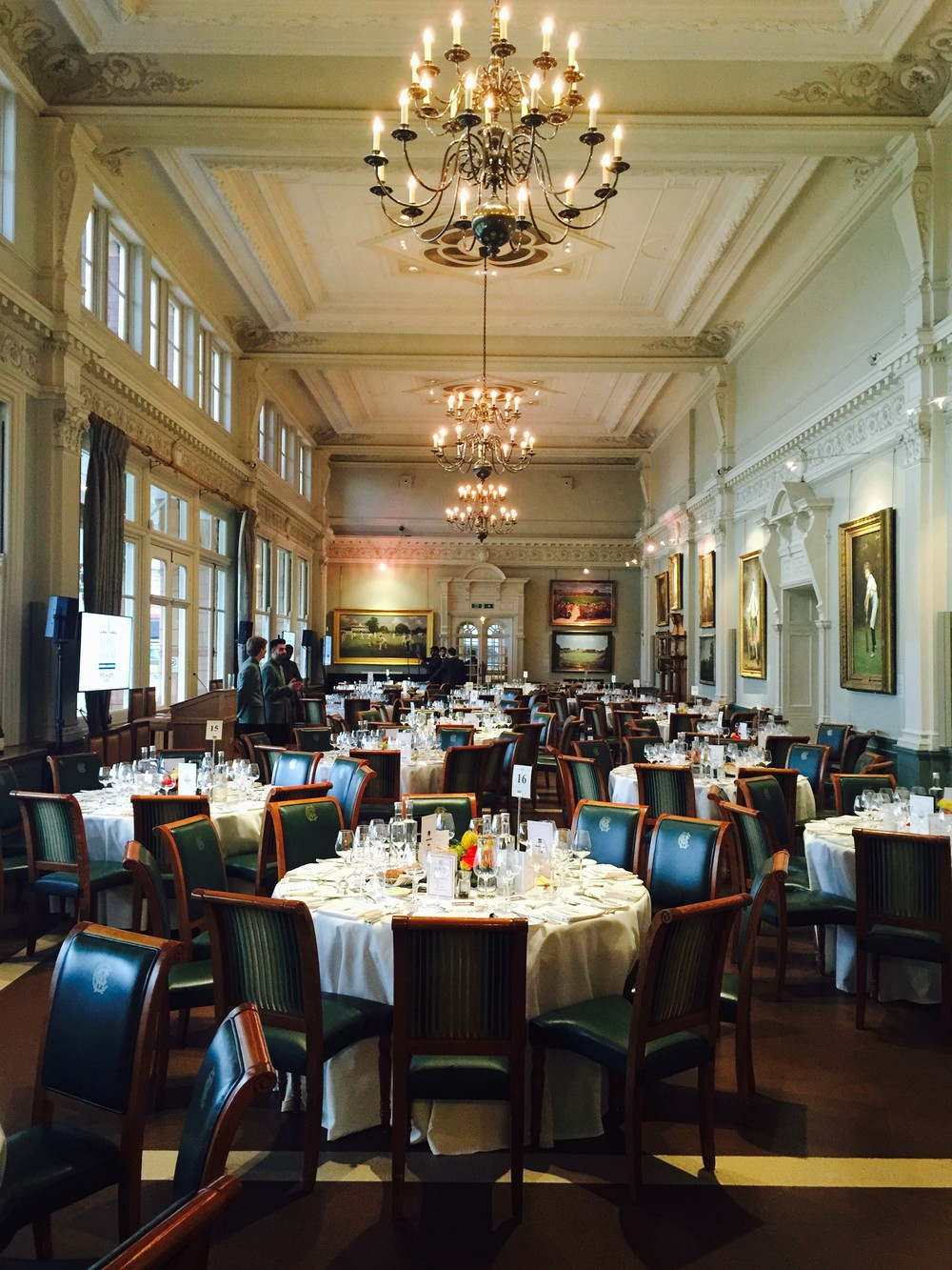 Lords-long-room-dinner-room.jpg