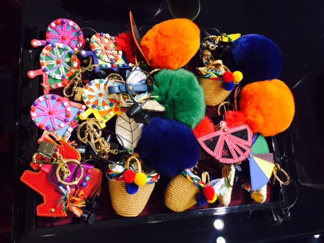 dolce-and-gabanna-colours.jpg