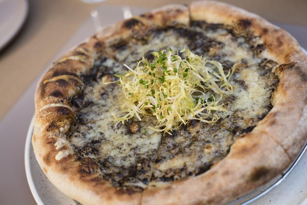 pizza-9.jpg