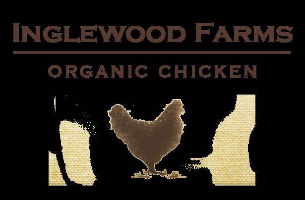 Inglewood Farm Organic Chicken.png