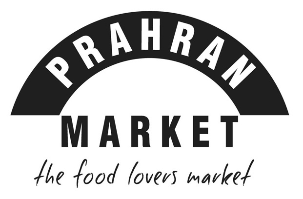Prahran-Lead.jpg