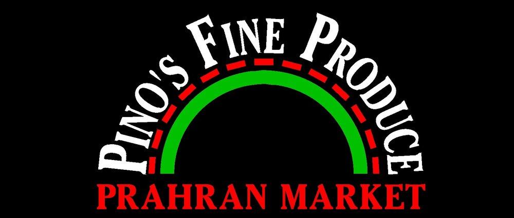 Pinos logo.jpg