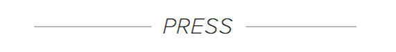 lydia+schiavello+press.jpg