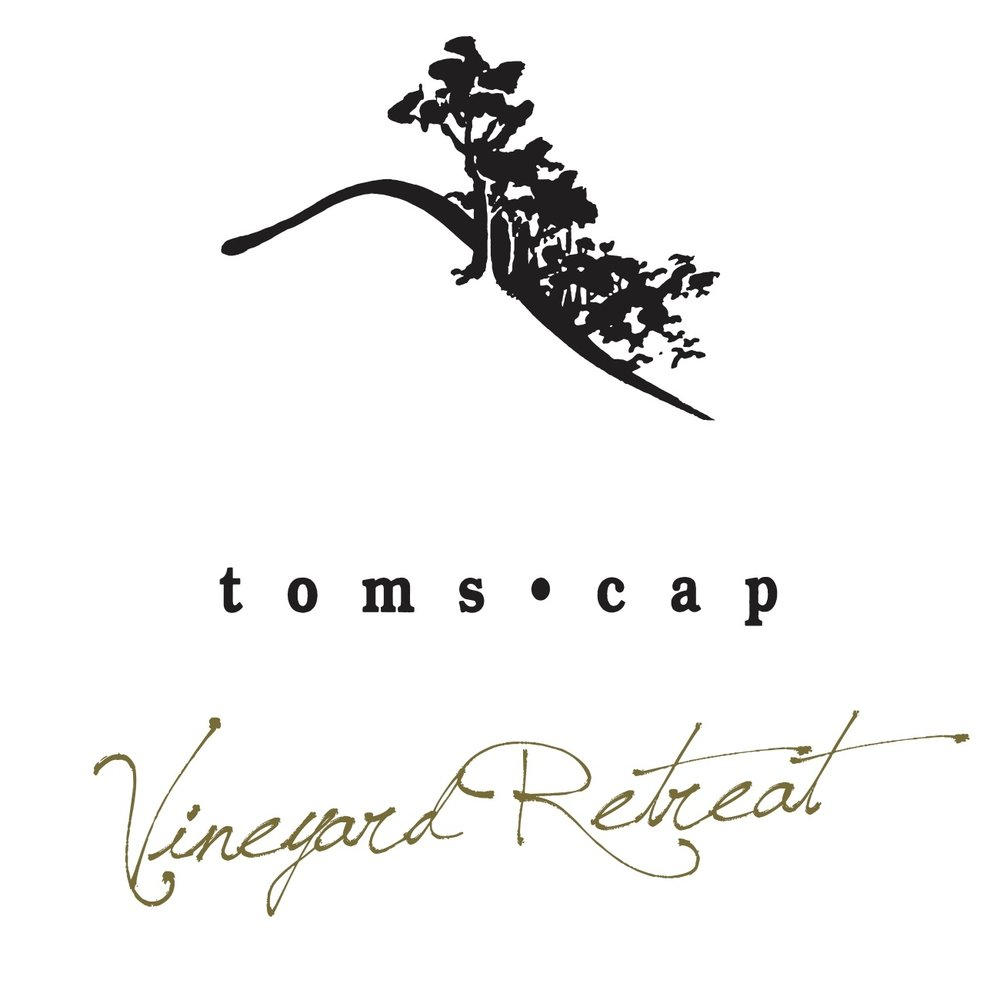 TomsCap_Logo VR (dragged).jpg