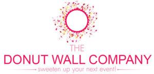 DonutWall-Logo-e1534379732743.jpg