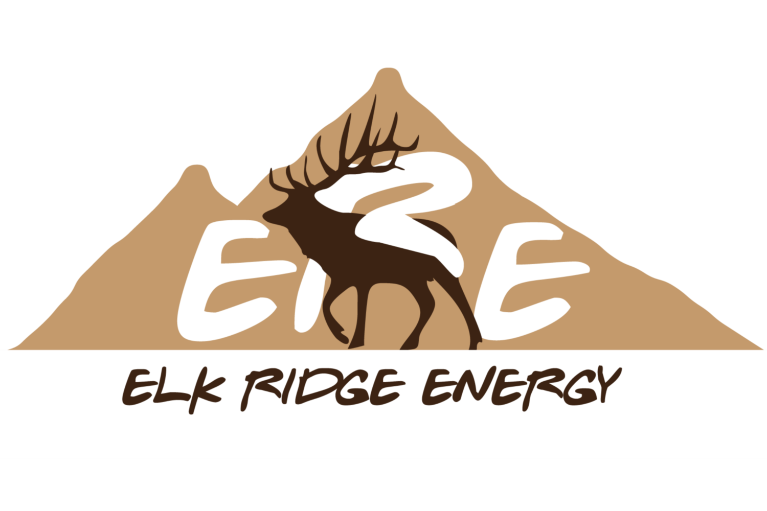 Elk Ridge Energy