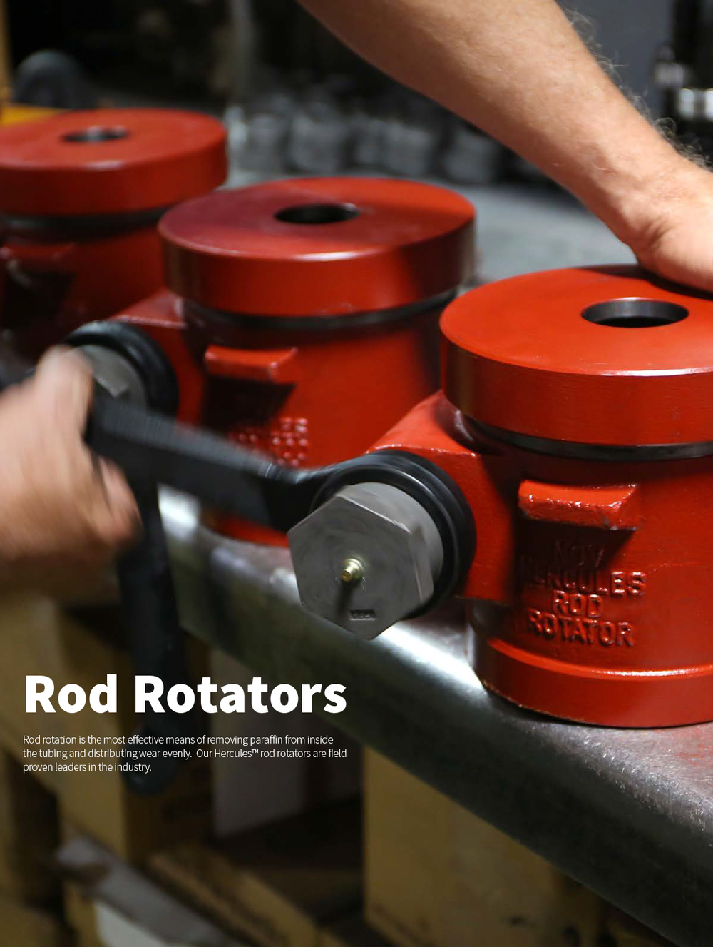RodRotators1