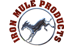 IronMule.png