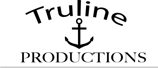 Truline Productions