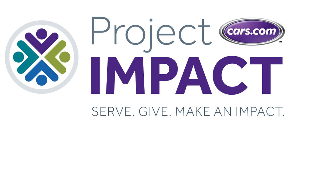 project impact The latest tweets from project impact (@project_impact) project impact has become the purdue institute for civic communication, picc follow picc to get up to date info on the exciting activities of picc @purdueicc.