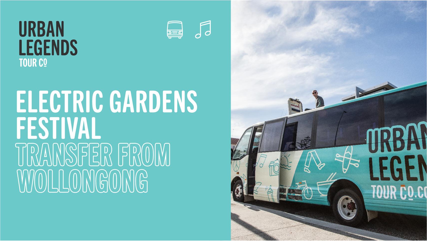 71a0ff77bdd5 Sydney Festival Bus   Coach Transfers
