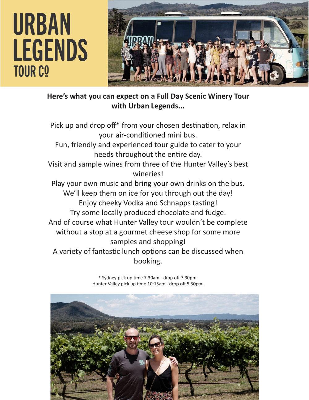 JPG Marketing brocure - Winery tour.jpg