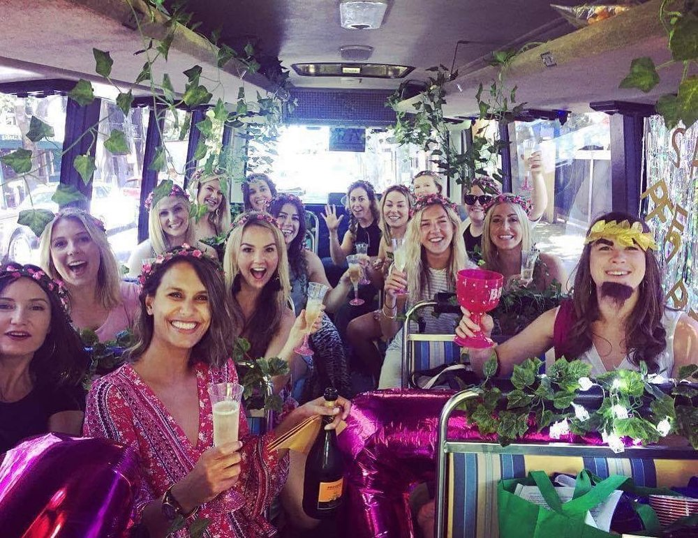 the best party bus in Sydney.jpg