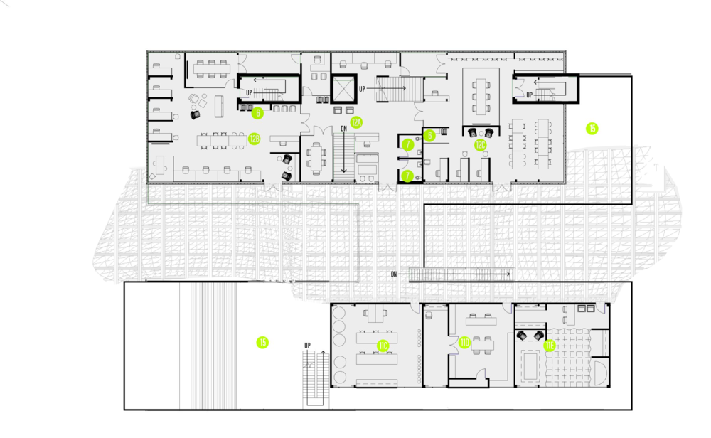 2ND FLOOR PLAN.png