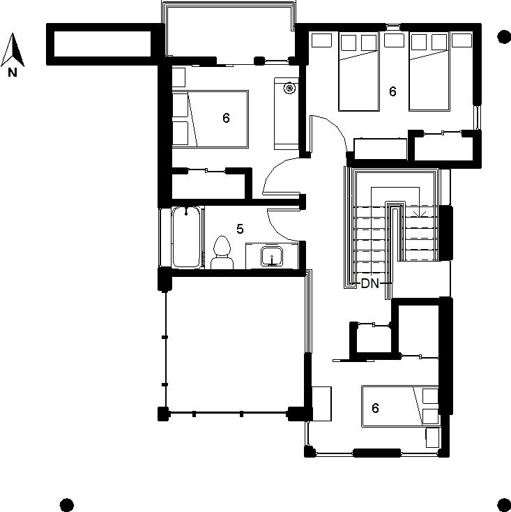 Davis_Richardson_Habitat_House_Final - Floor Plan - Furniture Plan 2.jpg