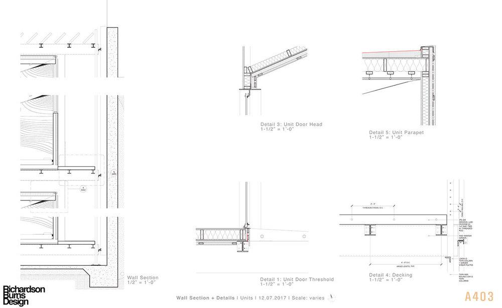 DETAILS-2.jpg