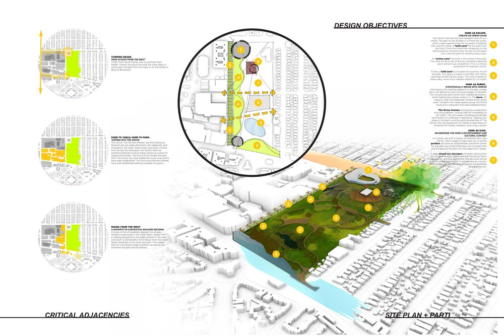 REJUVENATING PAN PACIFIC PARK_Design Presentation (SMALL)_Page_2.jpg