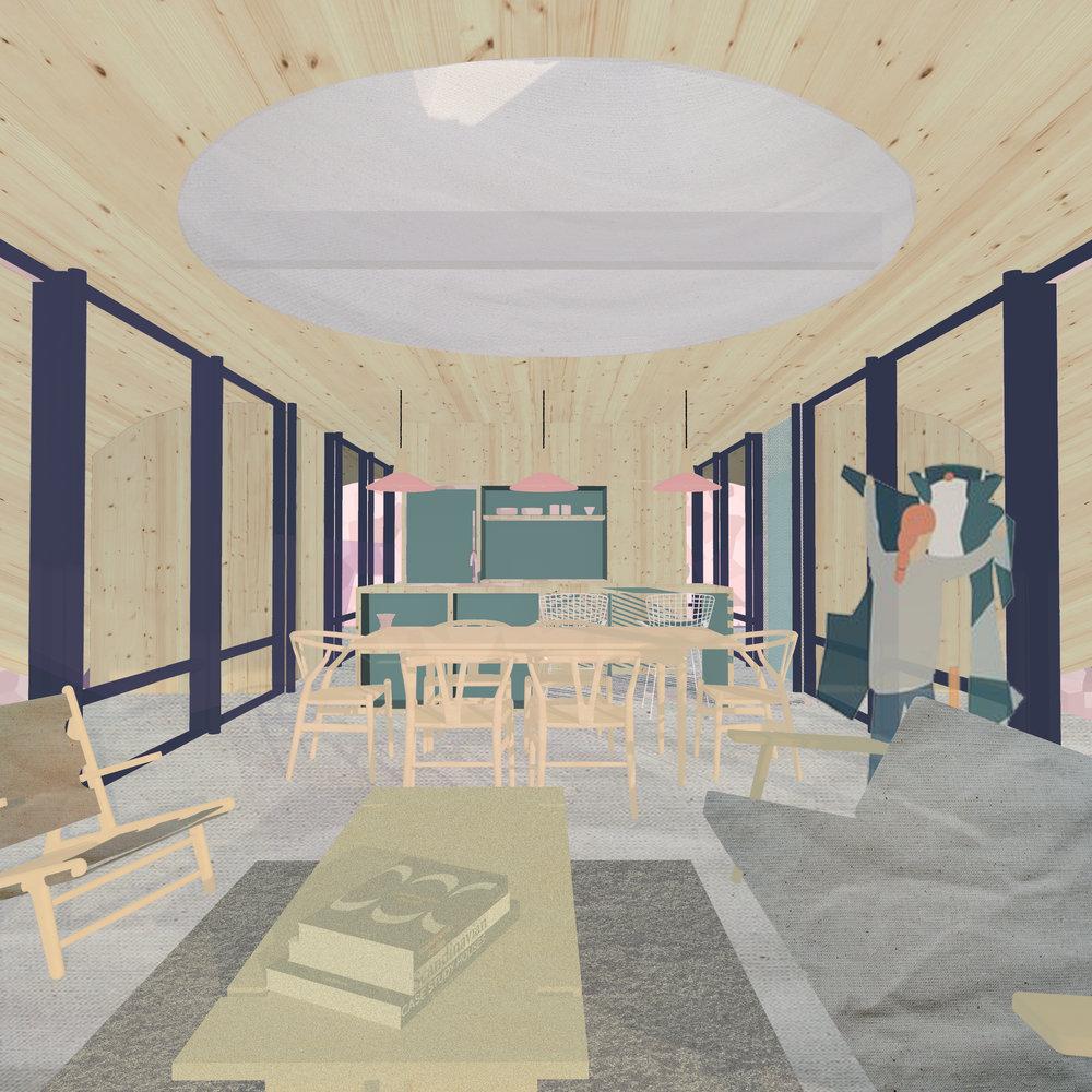 interior rendering - living room no linework.jpg