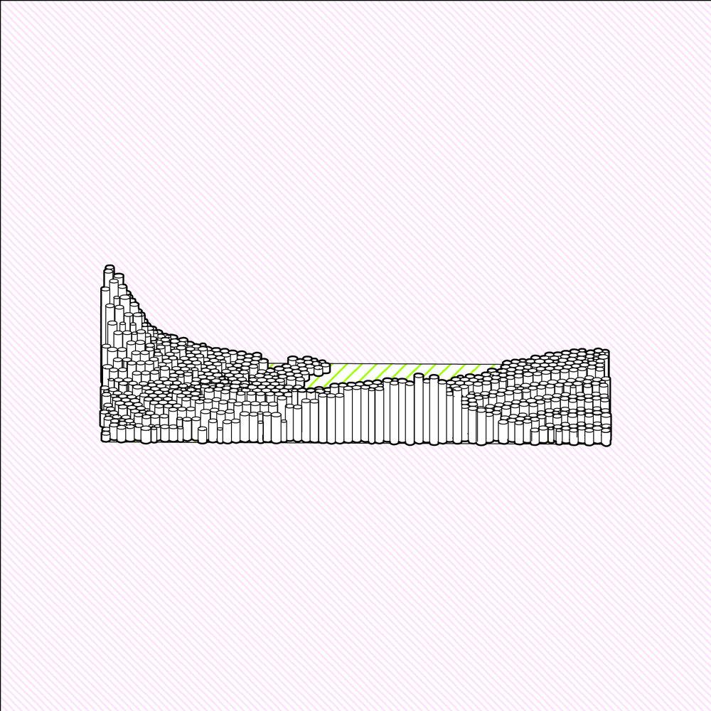 iso s linework-01.jpg
