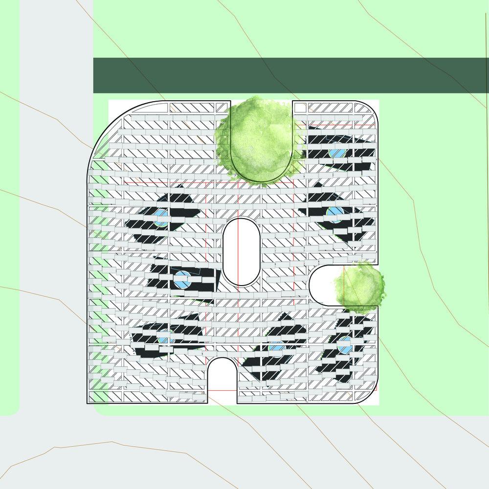 Site Plan-03.jpg