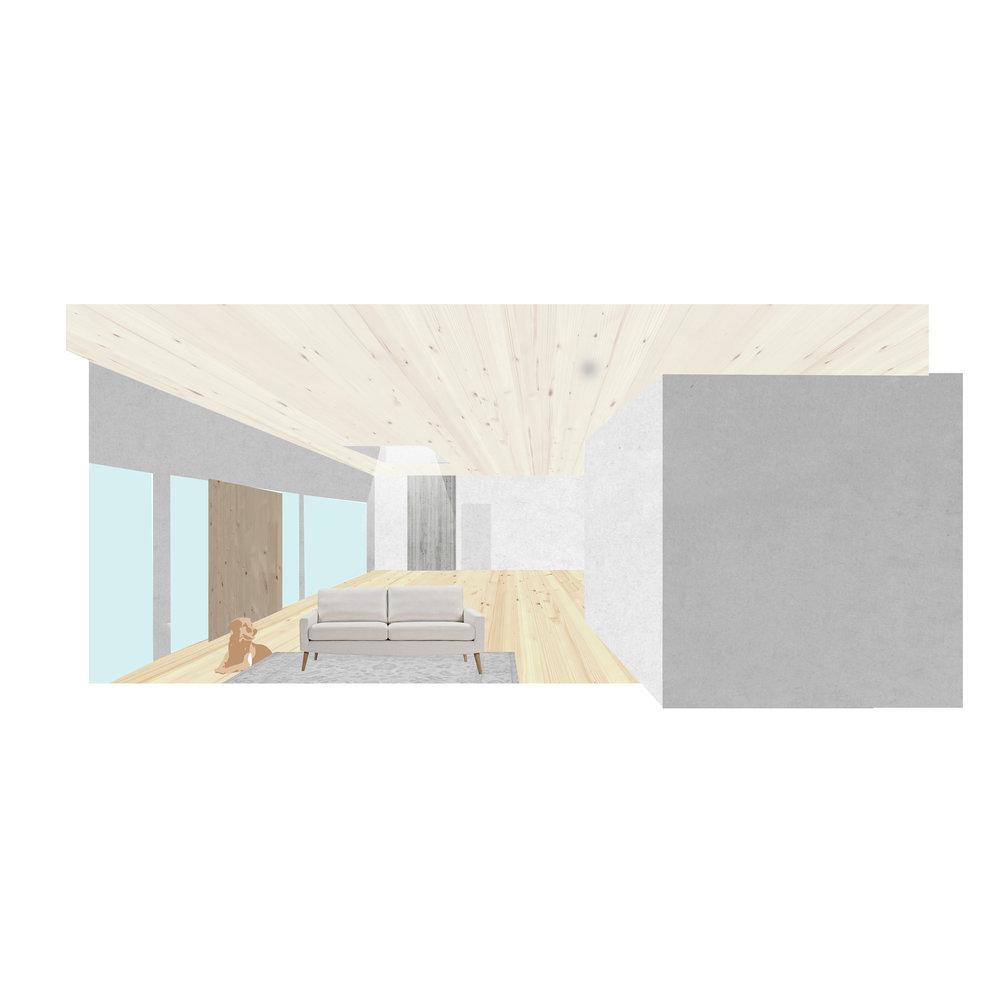 v3 interior rendering linework.jpg