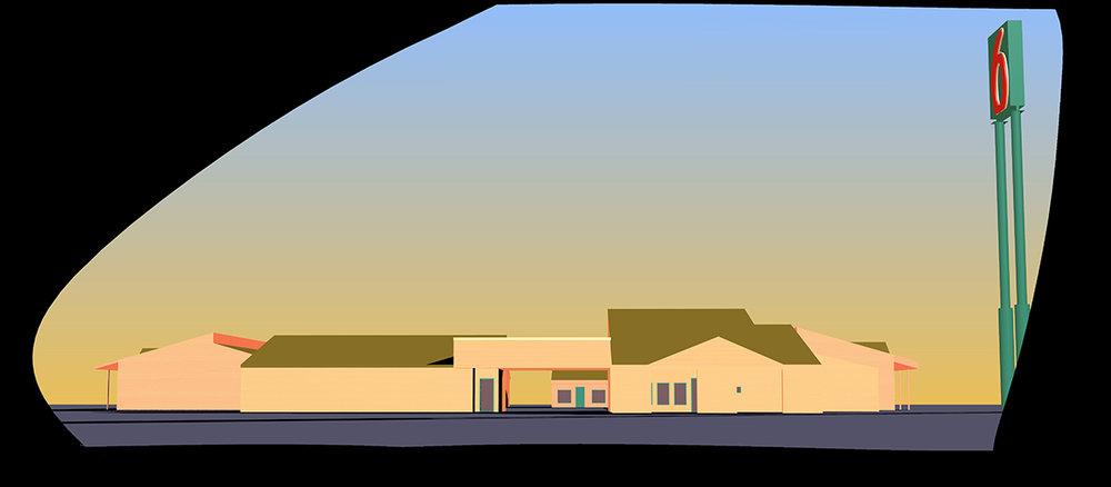1 motel 6 SM.jpg