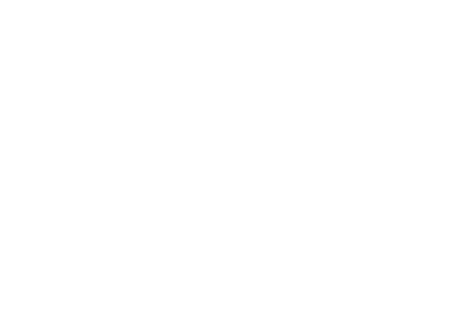 Davis Richardson Design