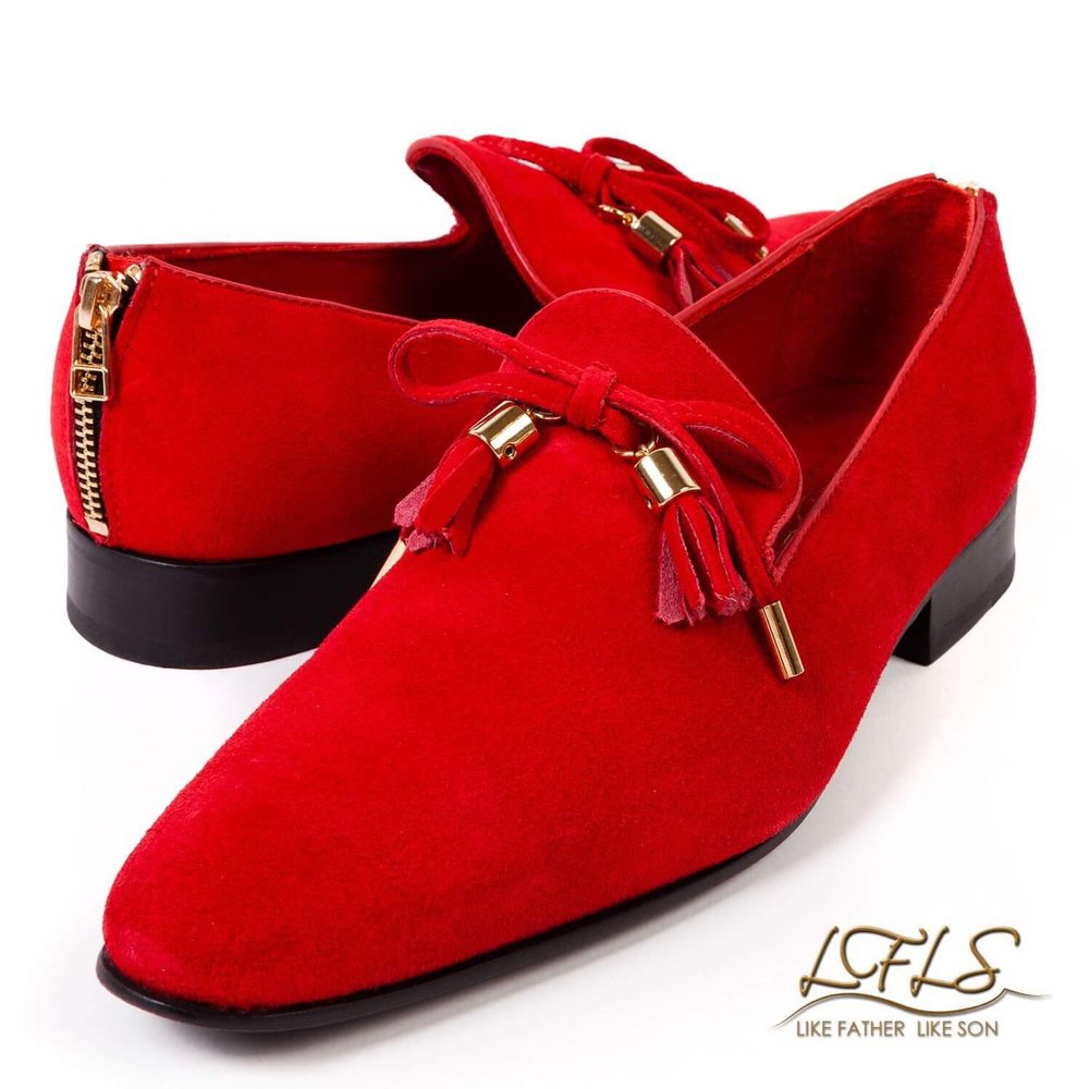LFLS WEB RED LOAFER .JPG
