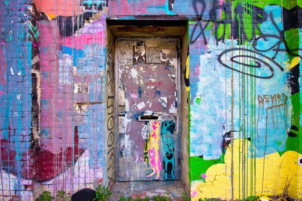 graffitti door.jpg