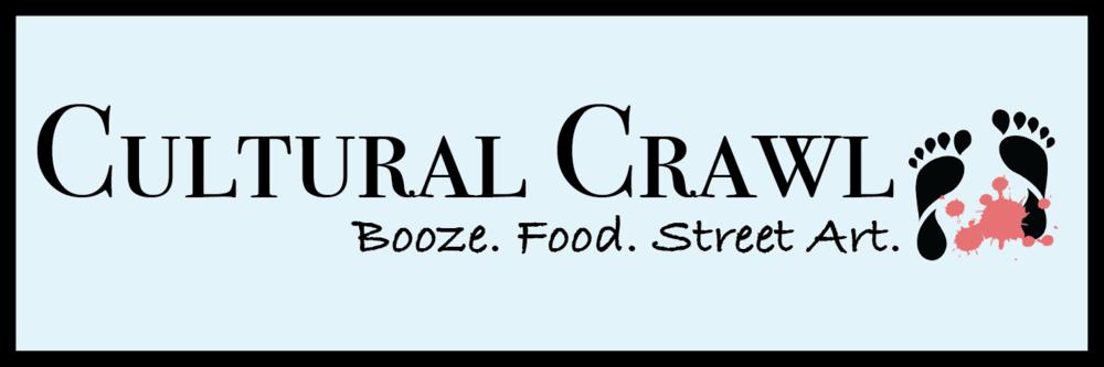 cultural crawl logo.png