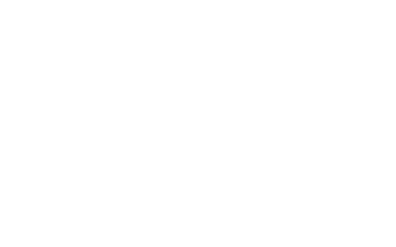 Unruly Collective