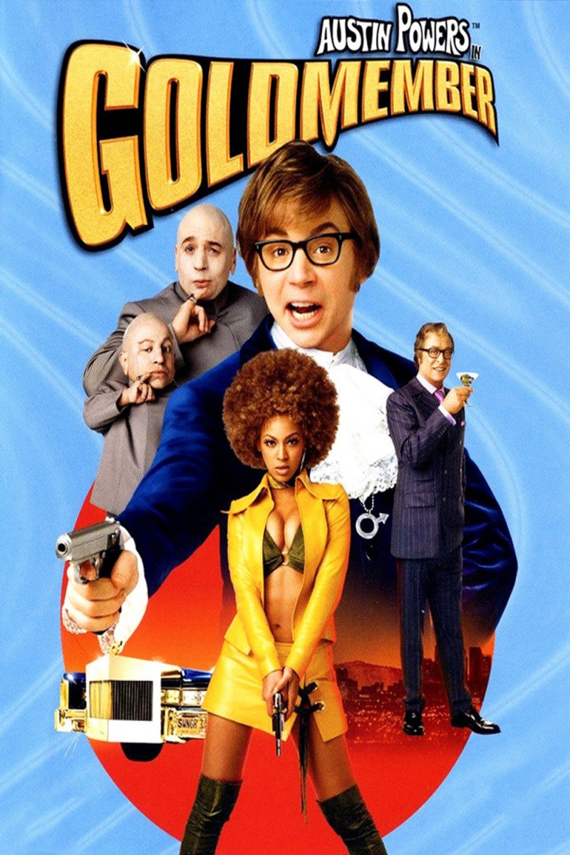 austin-powers-in-goldmember-movie-poster-1781.jpg