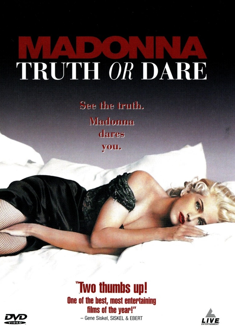 Madonna_Truth_Or_Dare_R1-[cdcovers_cc]-front (Copy).jpg