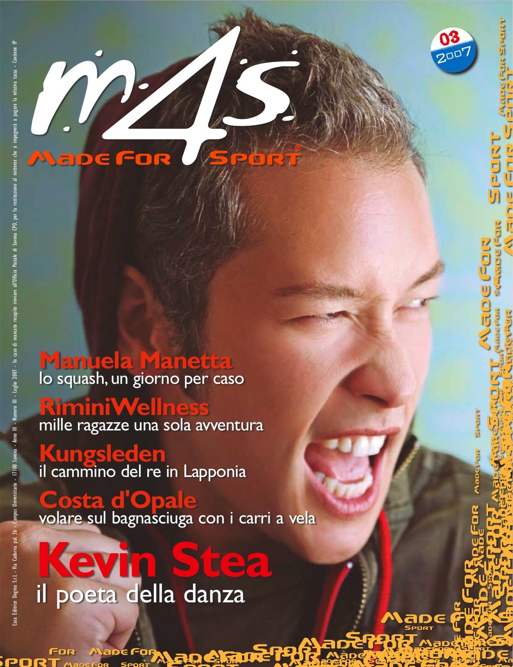 M4S_Kevin.jpg