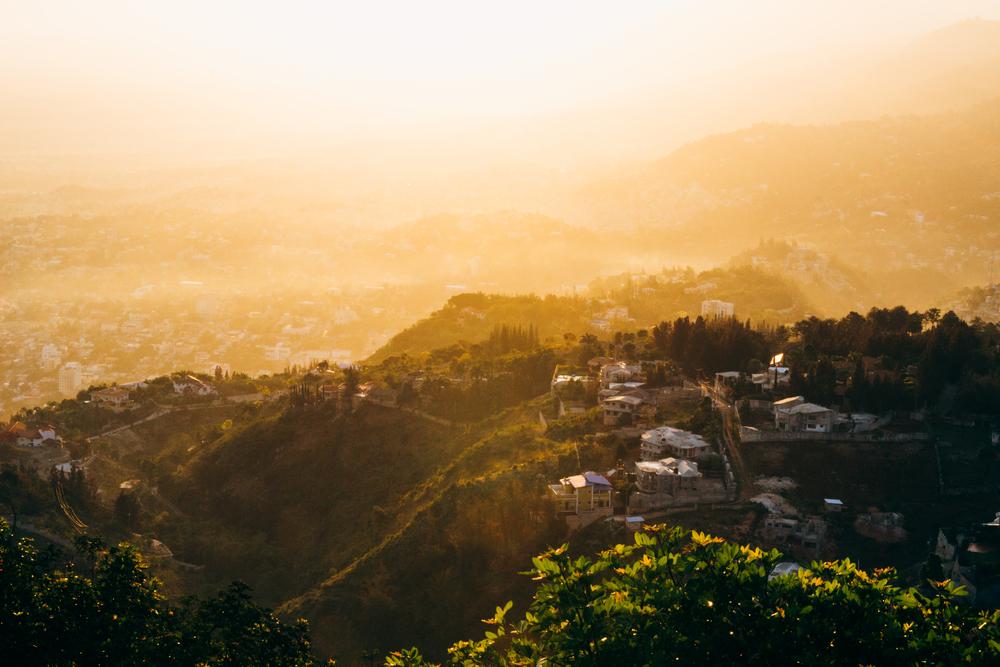 Emmanuel Afolabi - Haiti 3.jpg
