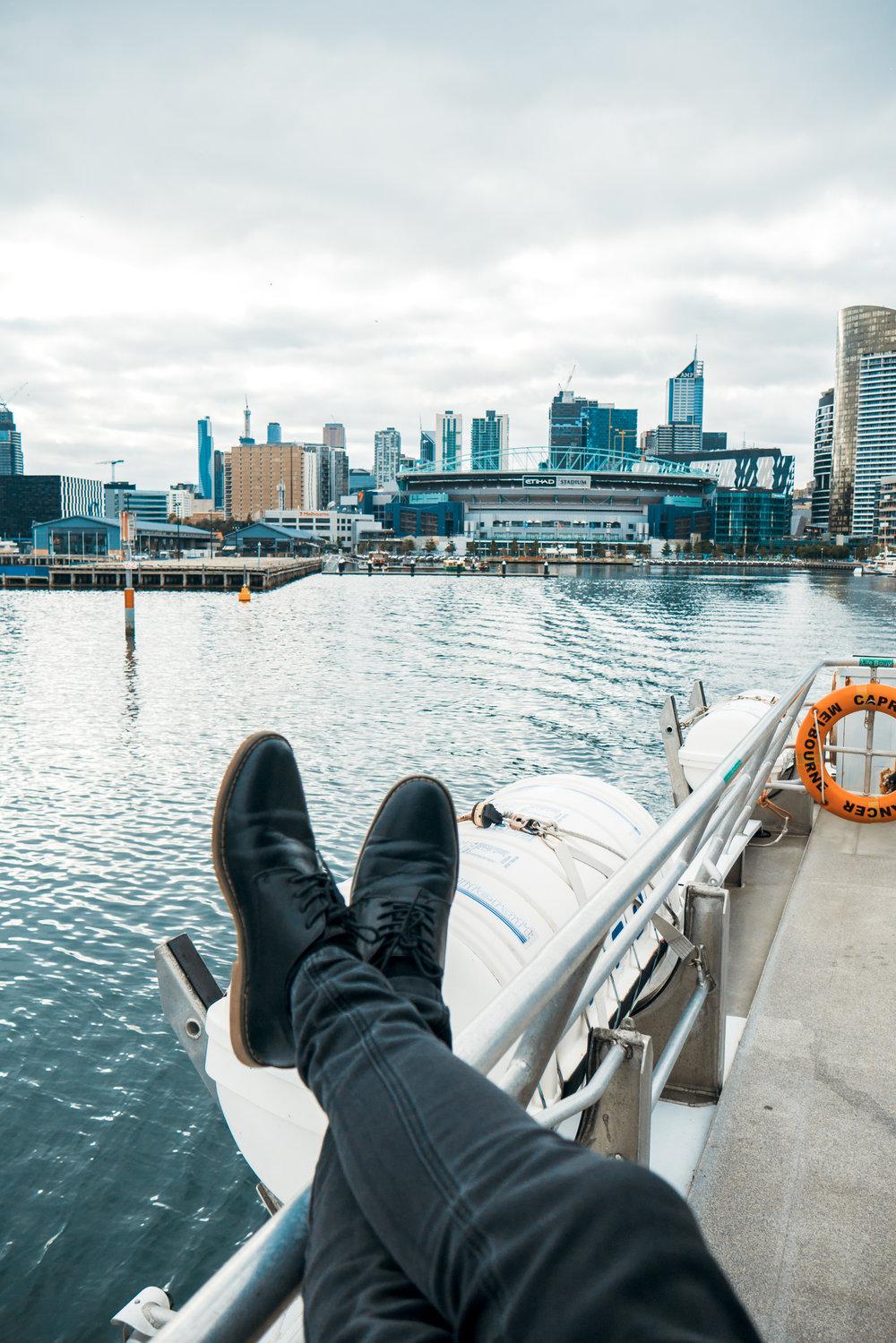 Port Phillip Ferries 2-1.jpg
