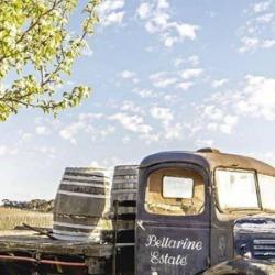 bellarine-estate-truck-2015-dec.jpg