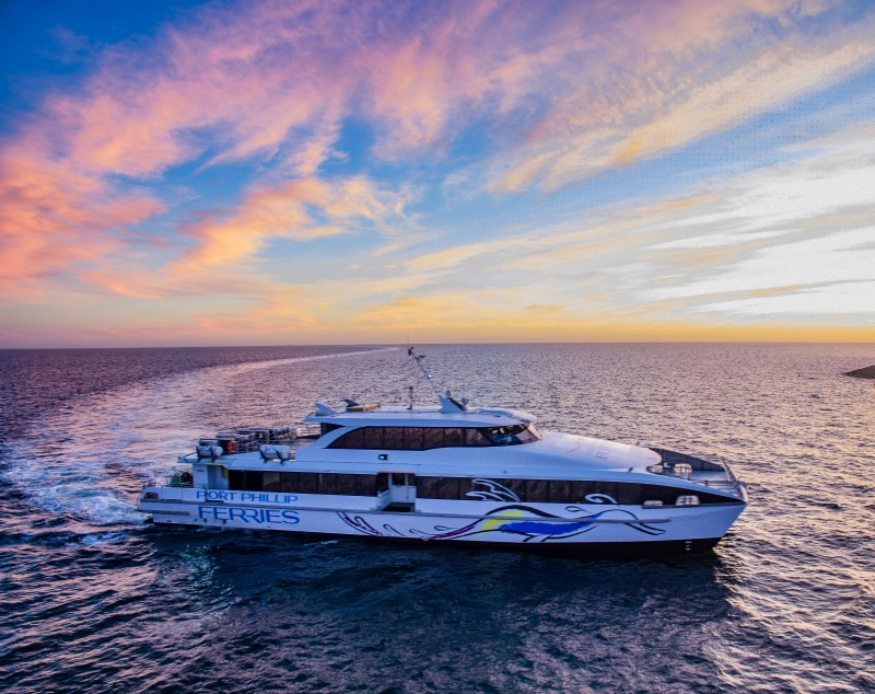 Port Phillip Ferries (4).jpg