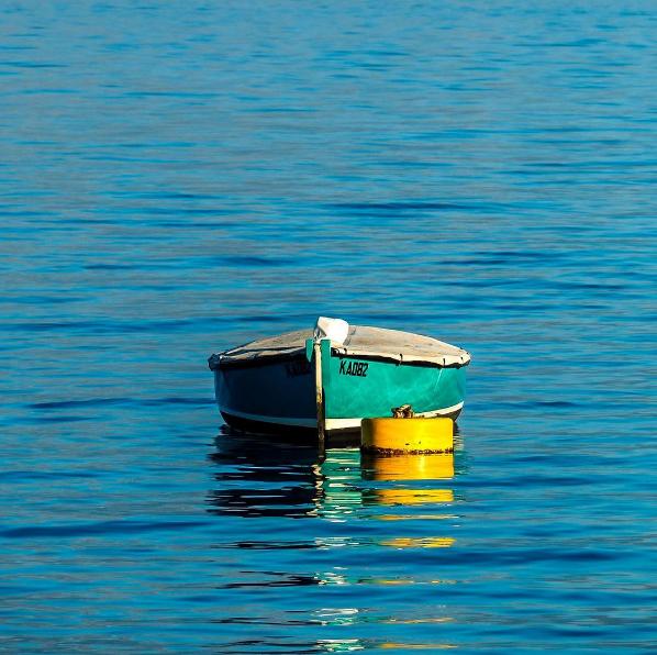 Port 4.PNG