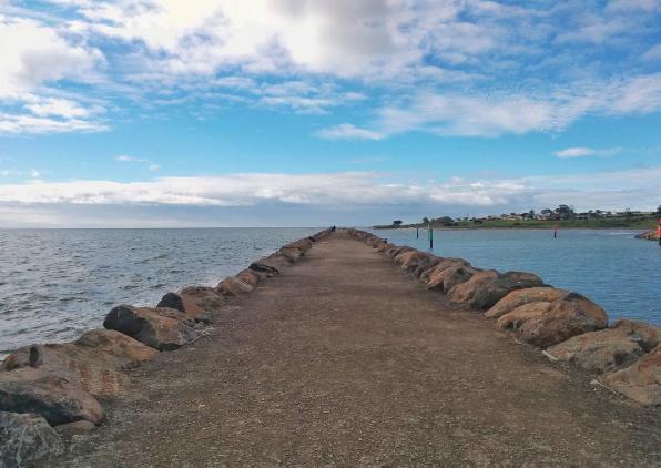 Port 2.PNG
