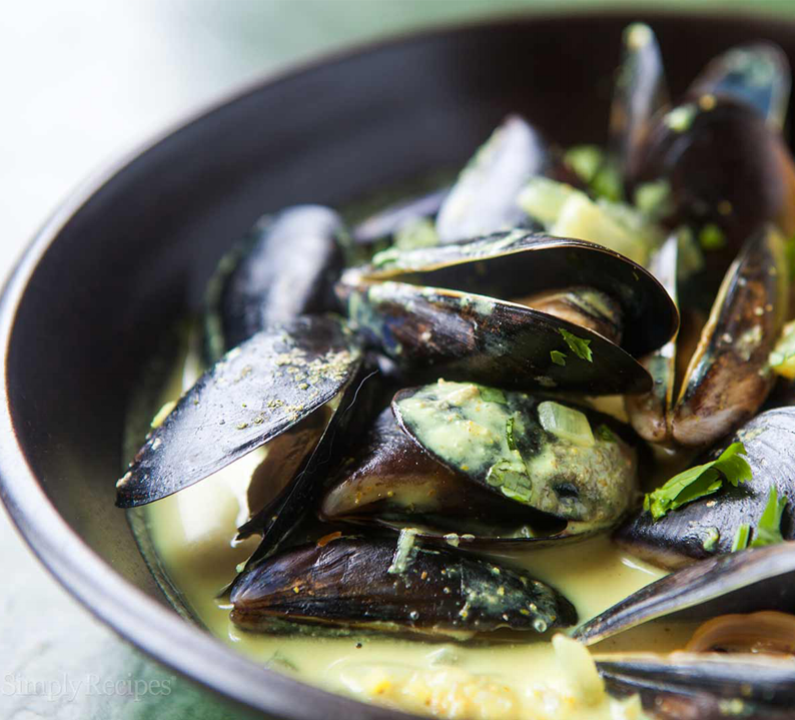 mussel.png