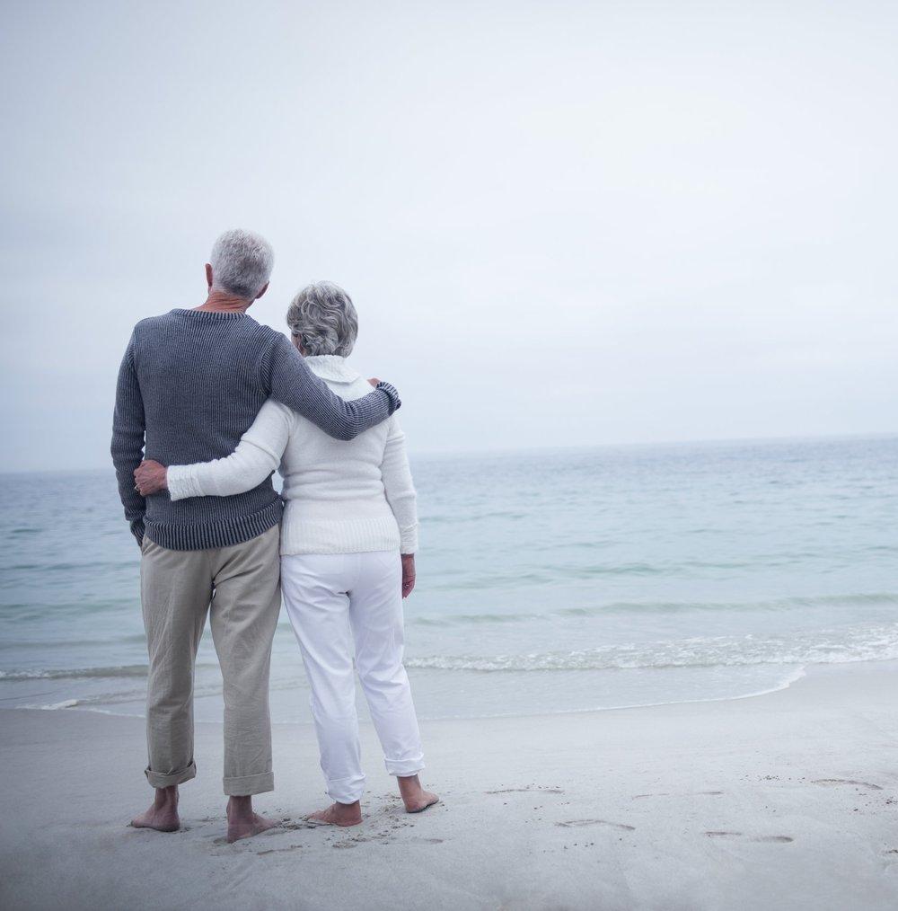 elderly beach.png