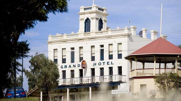 g hotel.jpg