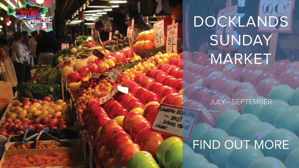 Docklands Sunday Market Cover.png