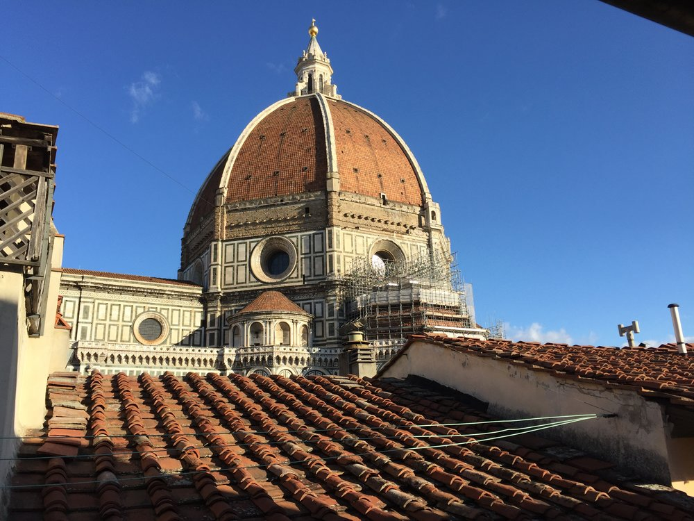 il Duomo