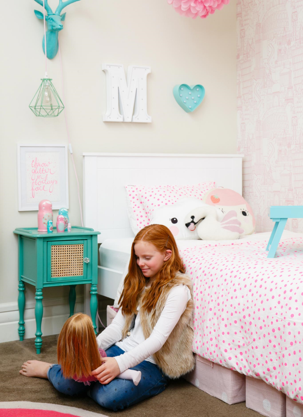 little-liberty-room-millie