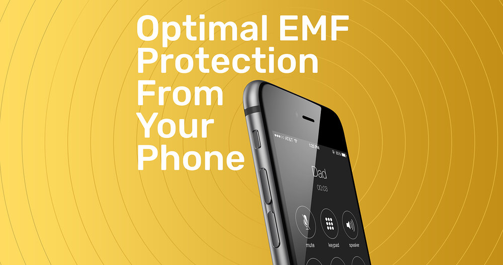 GoldenWave_WebBanner_EMFProtection_v1.jpg