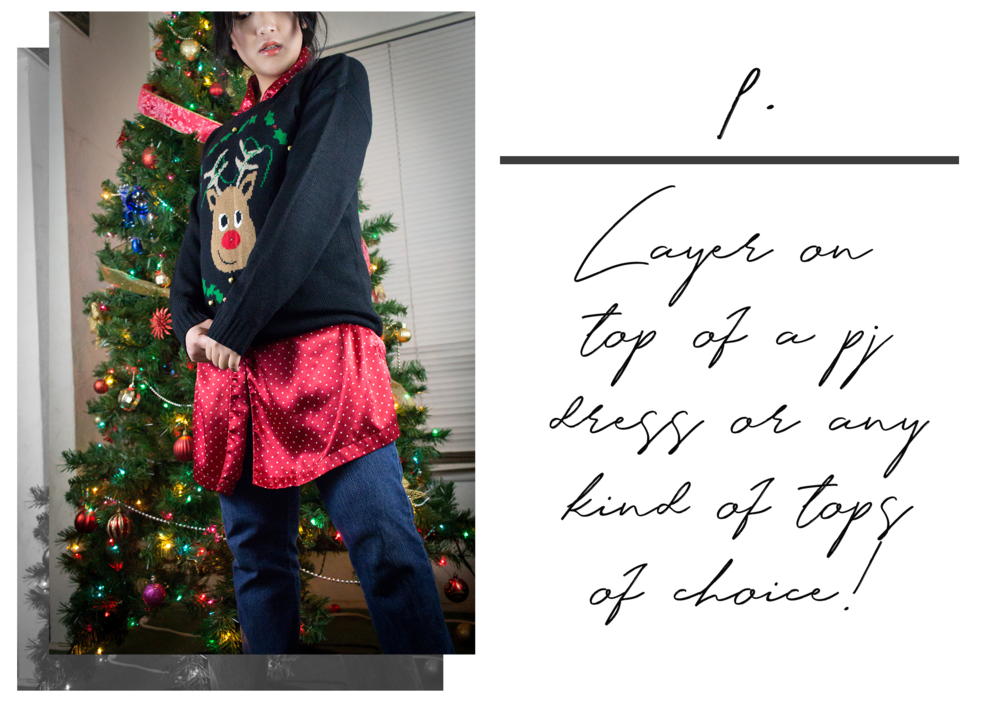 uglychristmassweater2.png