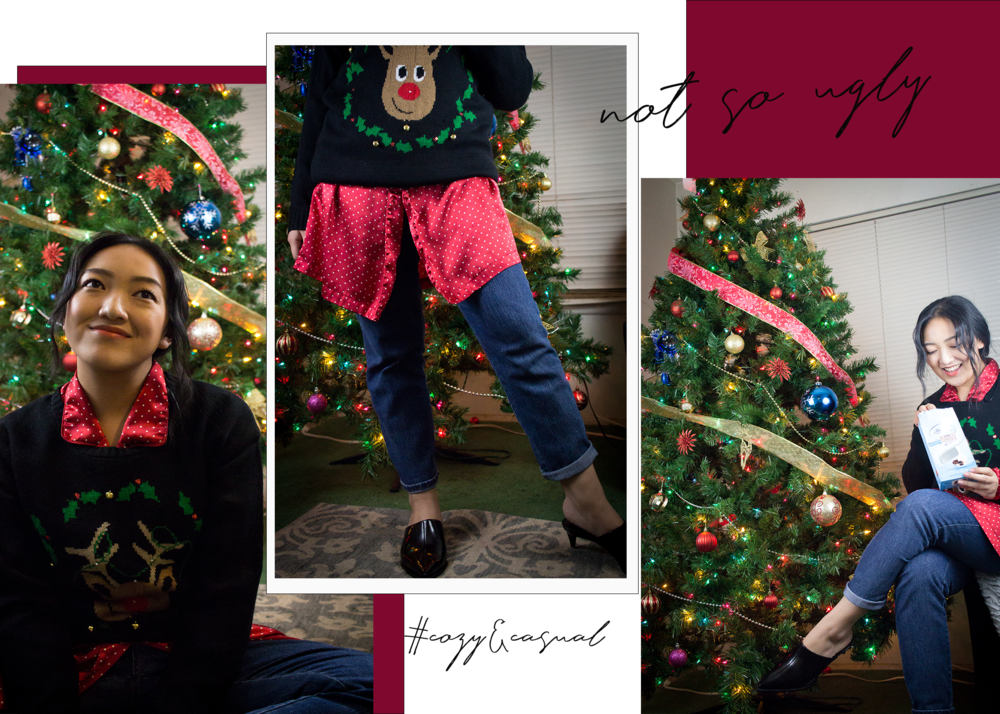 uglychristmassweater3.png