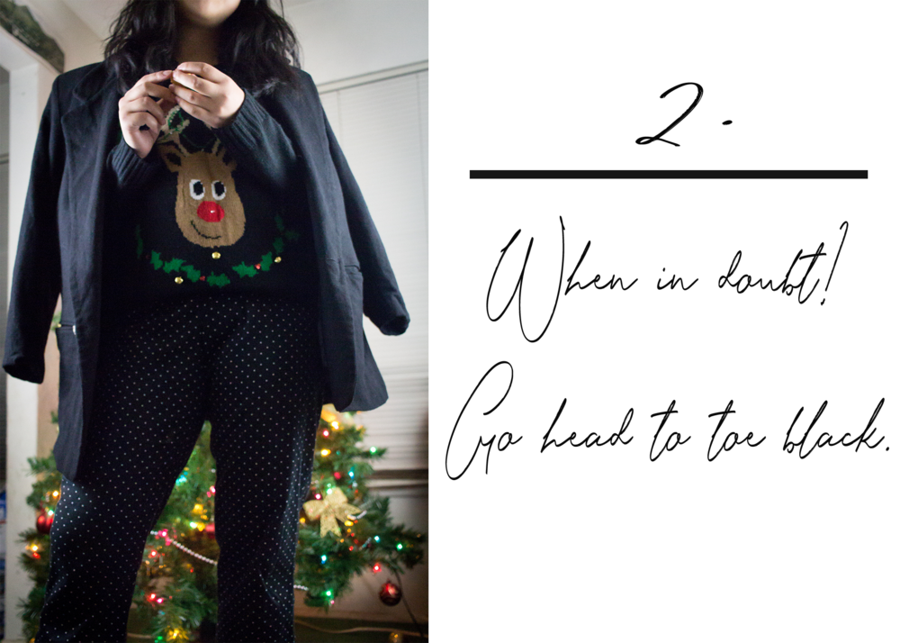 uglychristmassweater5.png
